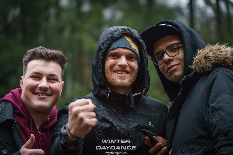 Winterdaydance2018_141.jpg