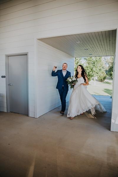 Goodwin Wedding-1003.jpg