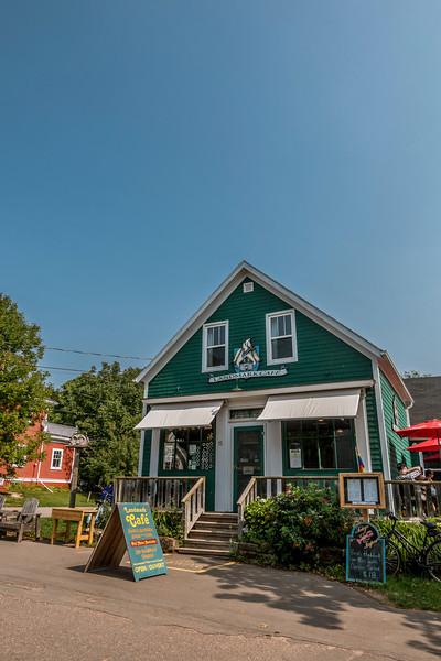 prince edward island landmark cafe.jpg