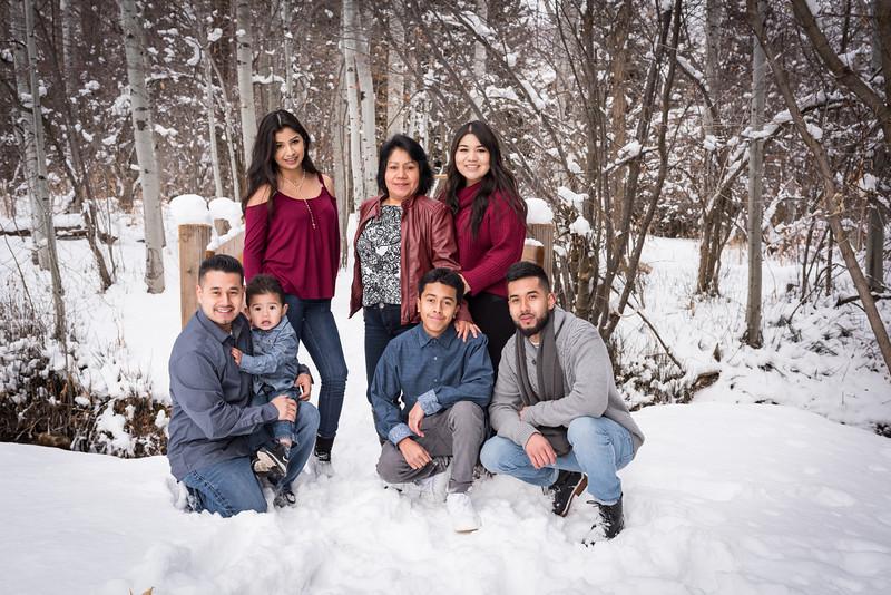 wlc Leslie's Family1672017.jpg