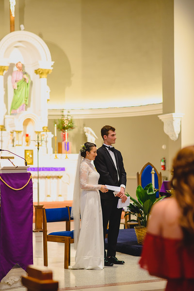 Nina & Jack Ceremony (75 of 275).jpg