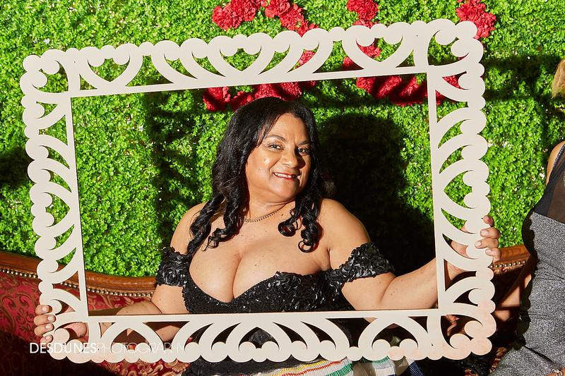VanessaHelo30-0135.jpg