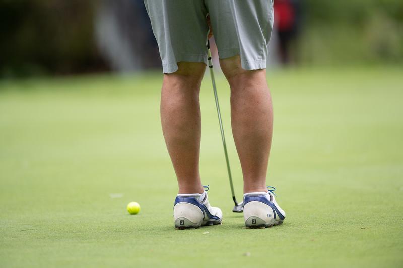SPORTDAD_Golf_Canada_Sr_0758.jpg