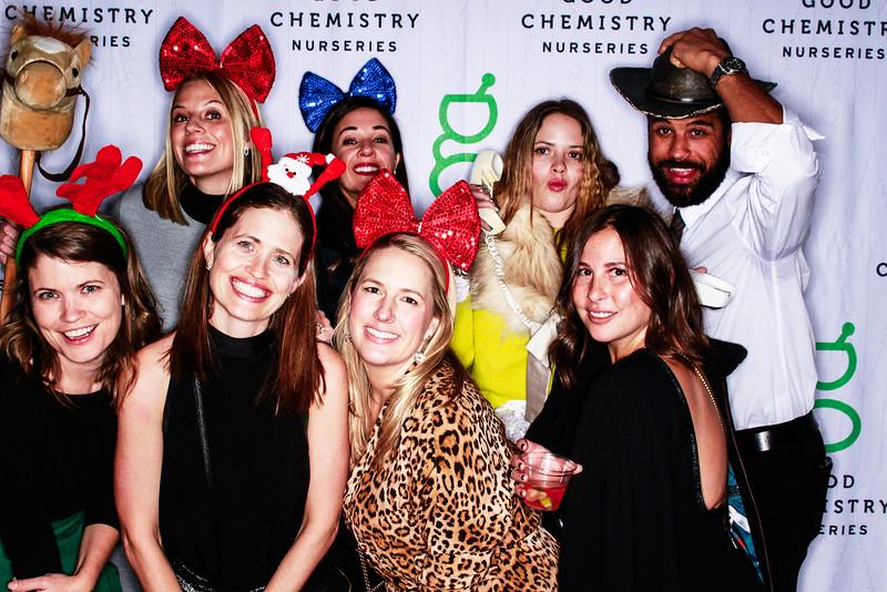 Good Chemistry Holiday Party 2019-Denver Photo Booth Rental-SocialLightPhoto.com-84.jpg