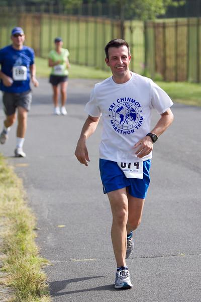 marathon:12 -537.jpg