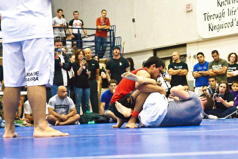 MMA_Houston_20090418_0666.jpg