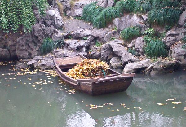 china-xuzhou-31.jpg