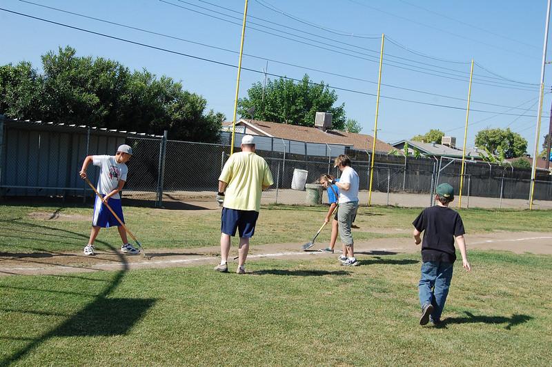 Farmersville Baseball - Chris  054.jpg