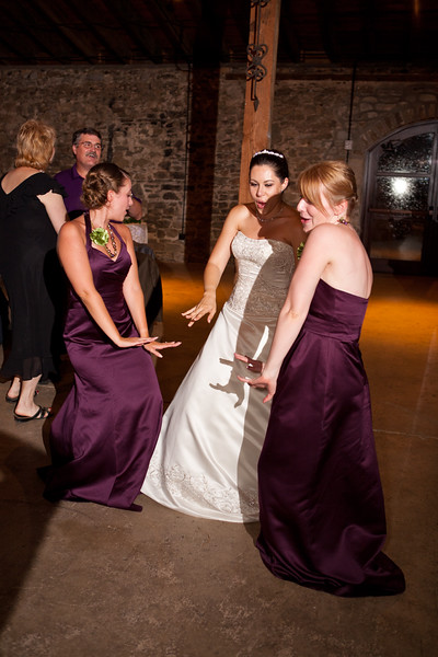 Alexandra and Brian Wedding Day-698.jpg