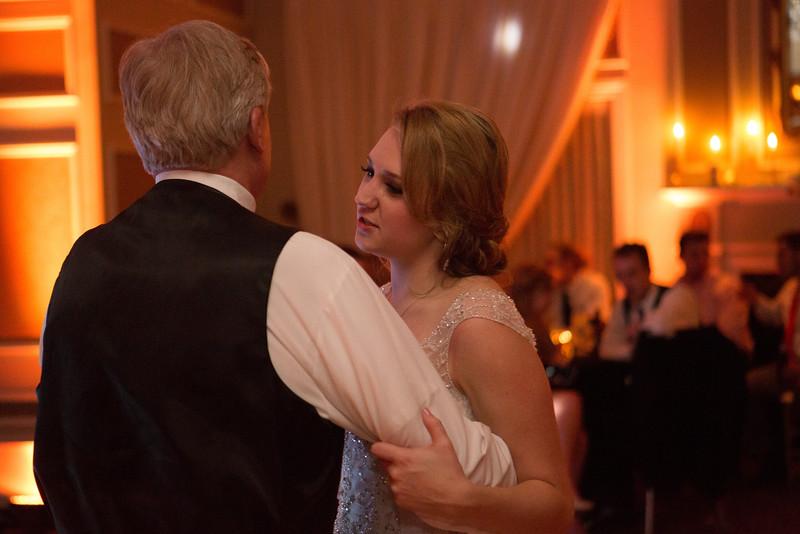 Torres Wedding _Reception  (220).jpg