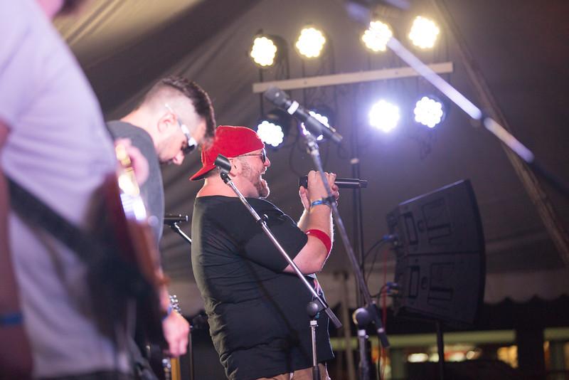 Bagel Fest 2016