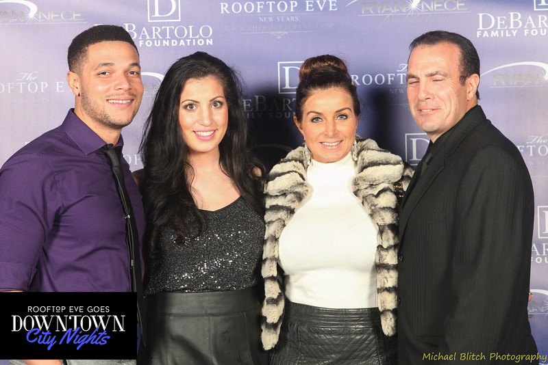 rooftop eve photo booth 2015-1020