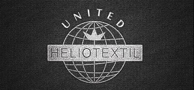 HELIOTEXTIL