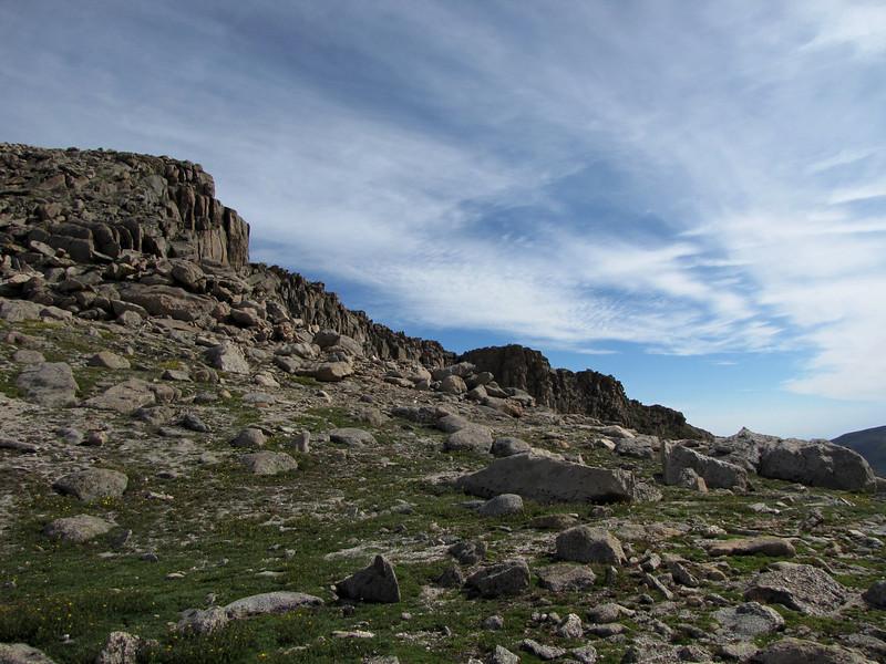 Mt Evans 7-25-2010 (170).jpg