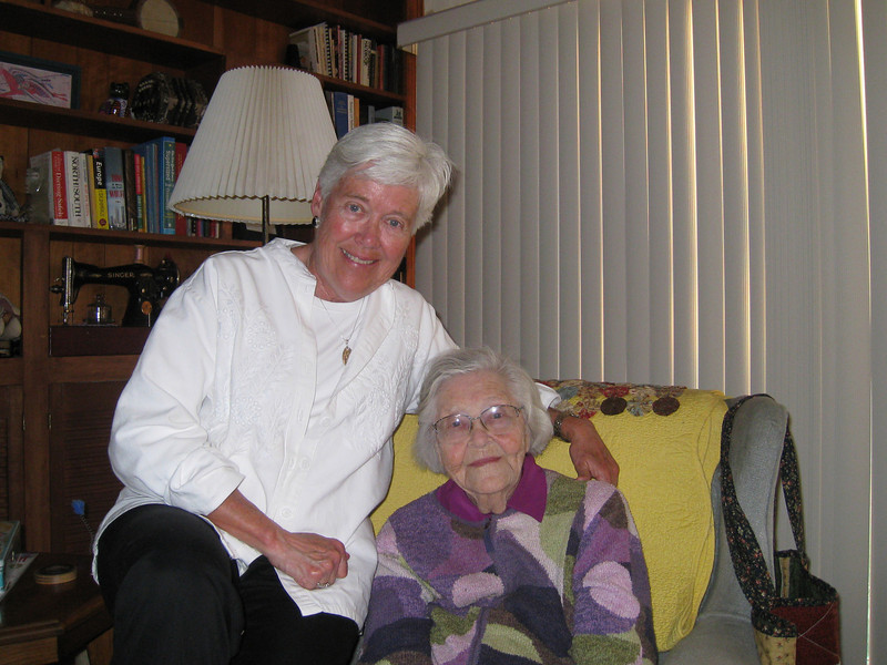 Kristi  and  Lillian.JPG