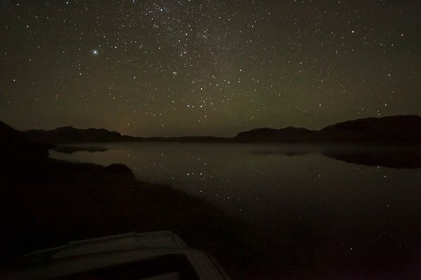 20140427 Stars reflected in lake at D'Urville  _MG_2083.jpg