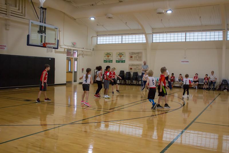 Basketball 2020-60.jpg