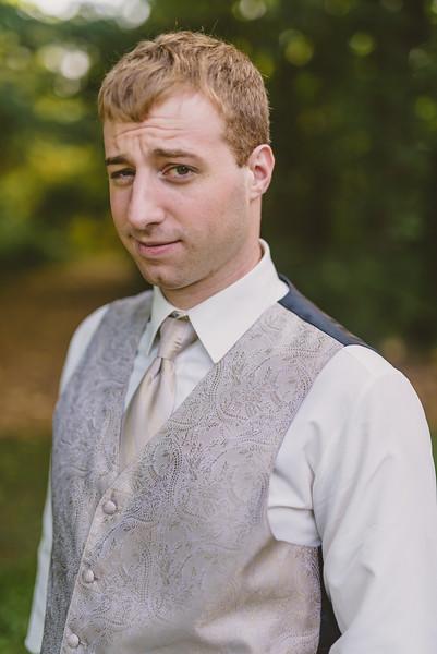 Karley + Joe Wedding-0663.jpg