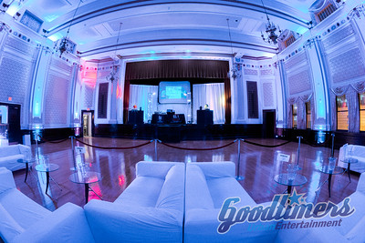 Goodtimers Derby Eve Bash 2017