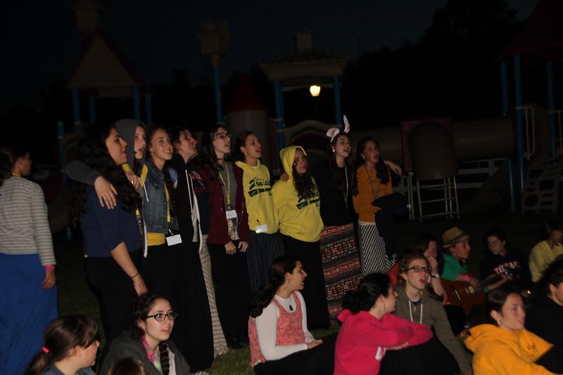 kars4kids_thezone_camp_GirlDivsion_Bonfire (14).JPG