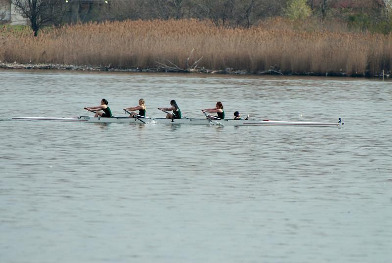 Maryland Championship Regatta -0224