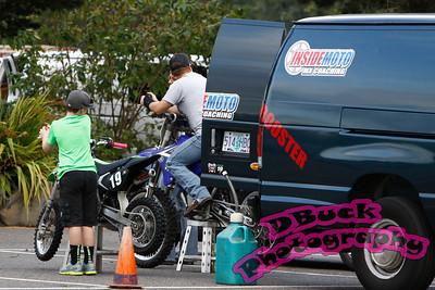 9-18-14 Thursday Night Motocross