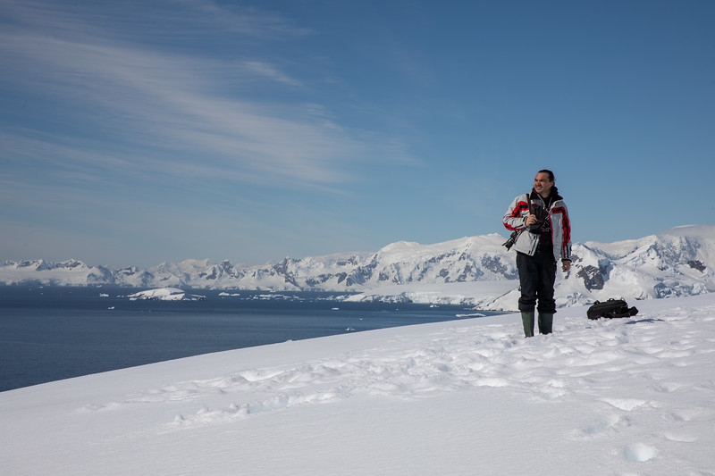2019_01_Antarktis_02855.jpg