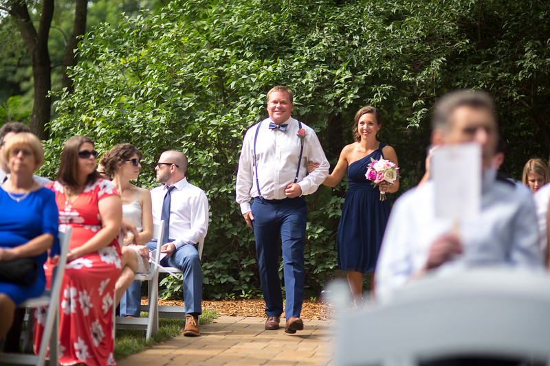 Garrett & Lisa Wedding (261).jpg