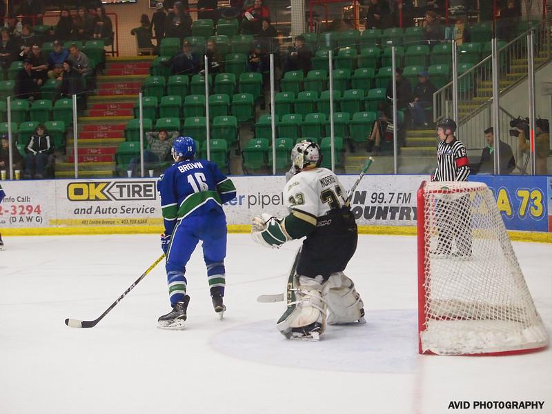 Okotoks Oilers VS Calgary Canucks AHJL (292).jpg
