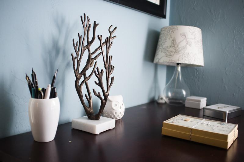 Coral Tree-0001-3.jpg