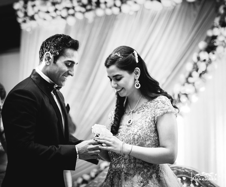 best-candid-wedding-photography-delhi-india-khachakk-studios_44.jpg