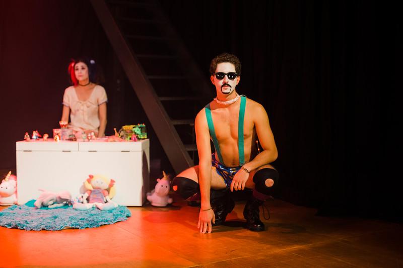 Allan Bravos - essenCIA Teatro - Persona 07-228.jpg