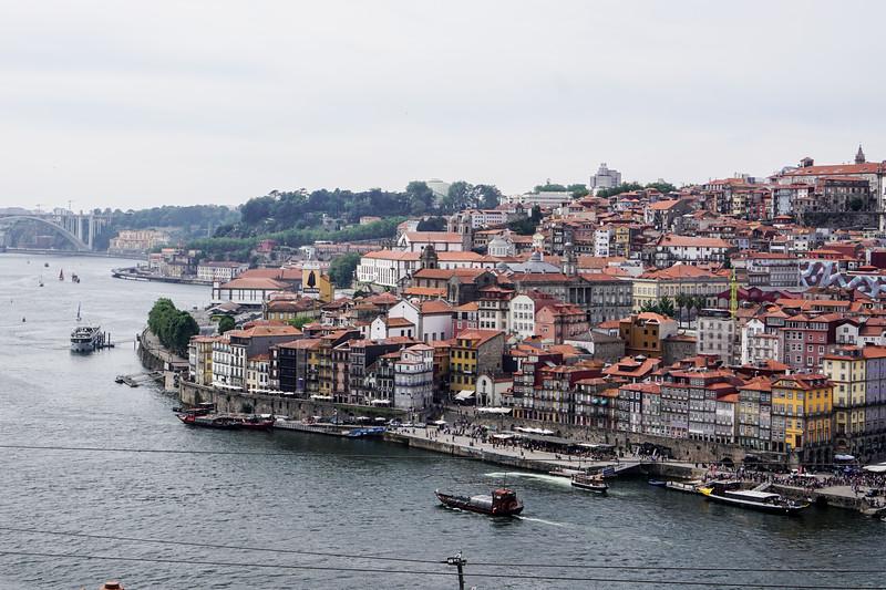 Porto-2019.06-14.jpg