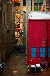 Rochester_2015