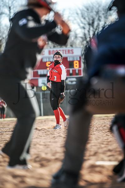 3-23-18 BHS softball vs Wapak (home)-213.jpg