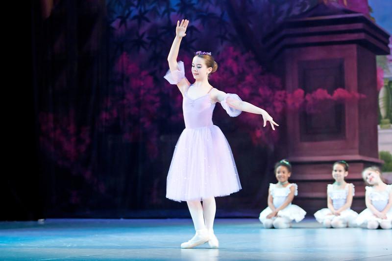 dance_052011_096.jpg