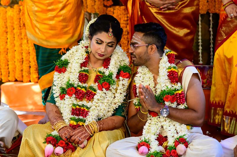 2019-12-Ganesh+Supriya-5281.jpg