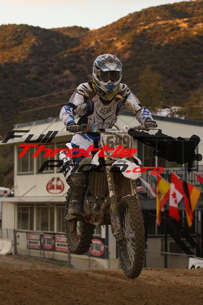 R11 Moto 2