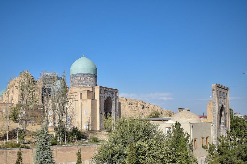 Usbekistan  (851 of 949).JPG