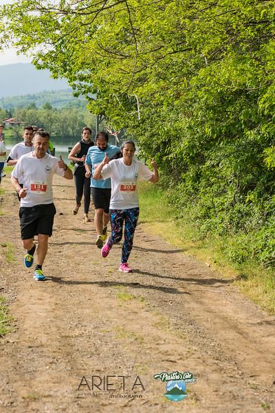 Plastiras Lake Trail Race 2018-Dromeis 10km-94.jpg