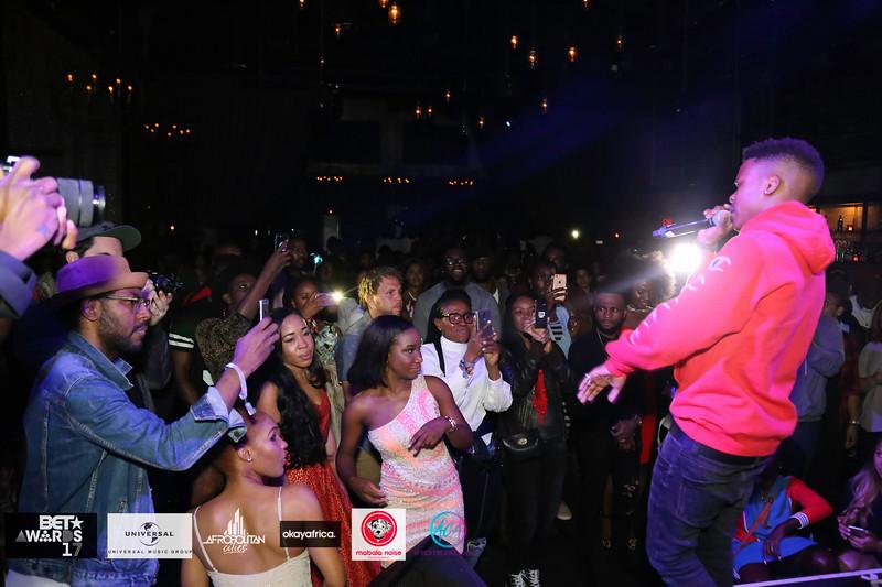 BET_Afropolitan LA_Afterparty_WM-0494.JPG