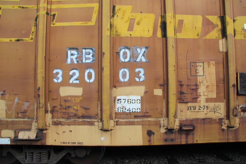 RBOX32003_07.JPG