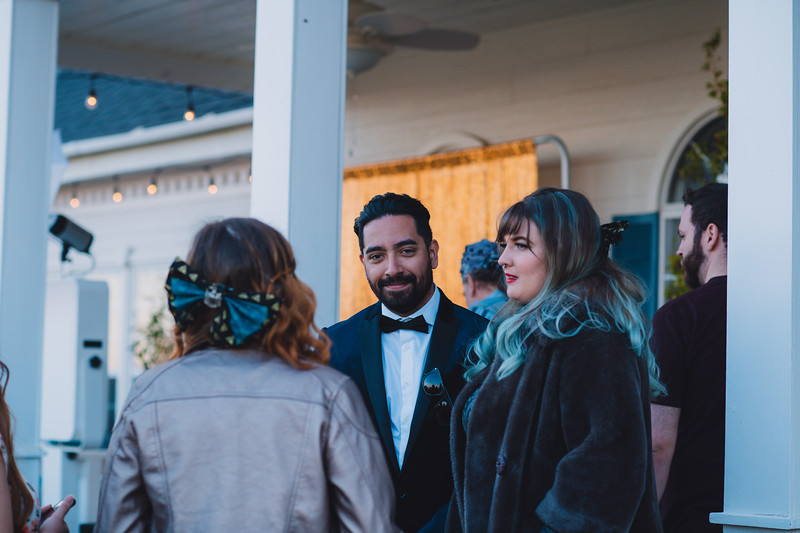 T and K Reception 3 (13 of 321).jpg