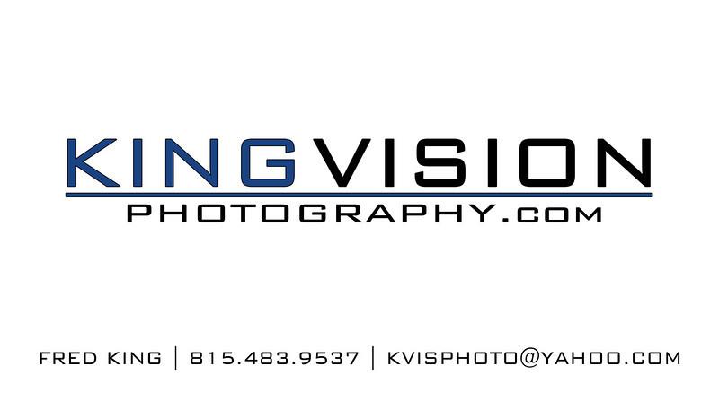 KingVision 2010 Biz Card S1.jpg