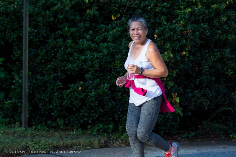 5K Walk_Run-3956.jpg