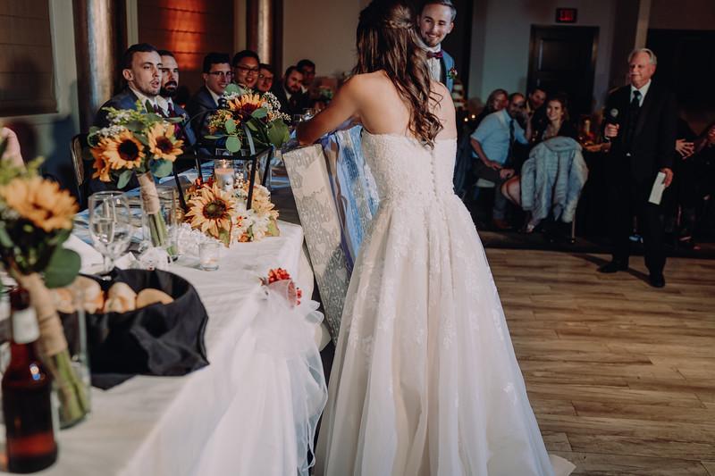 Wedding-1245.jpg