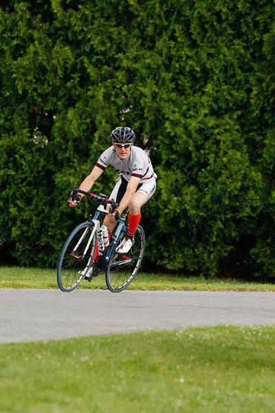 _QUAD_Bike17_0132-2.jpg