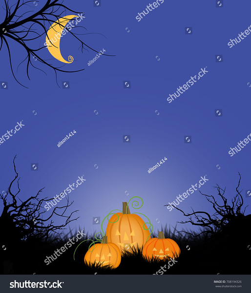 stock-photo-halloween-copy-space-or-background-with-and-jack-o-lanterns-708194326.jpg