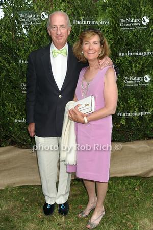 Jeff Hughes, Karen Hughes photo by Rob Rich/SocietyAllure.com © 2014 robwayne1@aol.com 516-676-3939
