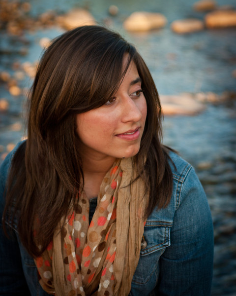 20120402-Senior - Alyssa Carnes-3190.jpg